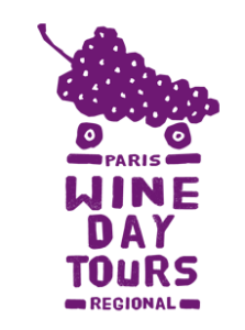 Paris Wine Day Tours