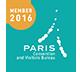 paris-member