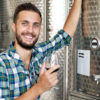 Wine Enthusiast Tour