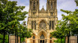 tour-champagne-cathedral-reims