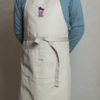 Paris WIne Day Tours Apron